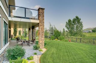 Photo 40: 100 Cranbrook Heights SE in Calgary: Cranston Detached for sale : MLS®# A1140712