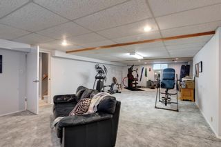 Photo 31: 53 Wood Valley Road SW in Calgary: Woodbine Detached for sale : MLS®# A1111055