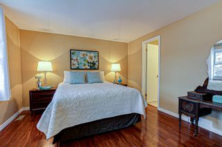 Photo 9: 14 242 Taylor Street in London: House for sale : MLS®# 40046403