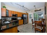 Property Photo: 117 2000 PANORAMA DR in Port Moody