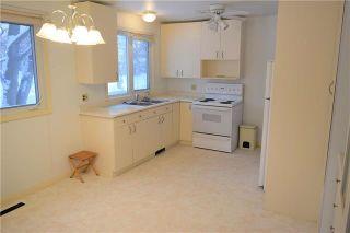 Photo 4: 689 Townsend Avenue in Winnipeg: Fort Richmond Residential for sale (1K)  : MLS®# 1901486