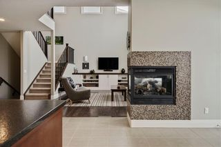 Photo 11: 30 WEXFORD Crescent SW in Calgary: West Springs Detached for sale : MLS®# C4306376