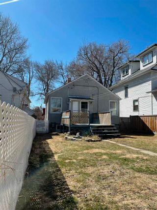 Photo 35: 9728 89 Avenue in Edmonton: Zone 15 House for sale : MLS®# E4239842