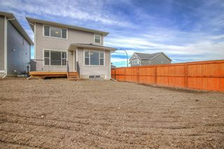 Photo 49: 12 Cranbrook Bay SE in Calgary: Cranston Detached for sale : MLS®# A1042185