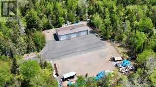 Photo 6: 905 Fundy Drive in Wilsons Beach: House for sale : MLS®# NB058618