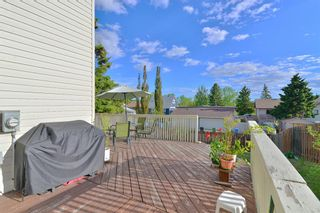 Photo 6: 8207 Ranchview Drive NW in Calgary: Ranchlands Detached for sale : MLS®# A1115978