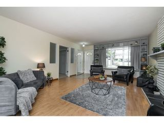 Photo 7: 13969 113 Avenue in Surrey: Bolivar Heights House for sale (North Surrey)  : MLS®# R2469102