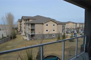 Photo 17: 302 260 Fairhaven Road in Winnipeg: Linden Woods Condominium for sale (1M)  : MLS®# 202107686