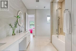 Photo 26: 421 CHARTWELL Road in Oakville: House for sale : MLS®# 40135020