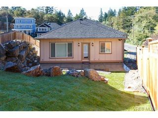 Photo 20: 1022 Citation Rd in VICTORIA: La Florence Lake House for sale (Langford)  : MLS®# 712446
