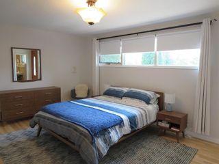 Photo 8: 420 Boreham Boulevard in Winnipeg: Tuxedo Residential for sale (1E)  : MLS®# 202118578