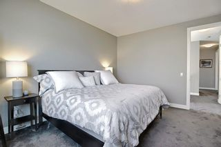 Photo 17: 622 20 Avenue NW in Calgary: Mount Pleasant Semi Detached for sale : MLS®# A1092441