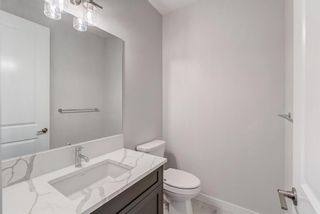 Photo 21: 246 West Grove Point SW in Calgary: West Springs Detached for sale : MLS®# A1153490