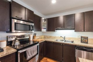 """Photo 11: 209 5474 198 Street in Langley: Langley City Condo for sale in """"Southbrook"""" : MLS®# R2586802"""