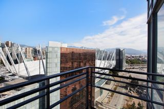 """Photo 15: 3307 33 SMITHE Street in Vancouver: Yaletown Condo for sale in """"COOPER'S LOOKOUT"""" (Vancouver West)  : MLS®# R2615498"""