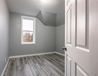 Photo 15: 723 Arlington Street in Winnipeg: West End Residential for sale (5A)  : MLS®# 202124344