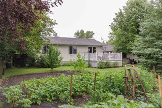 Photo 35: 633 Jaffray Street in Dugald: Single Family Detached for sale : MLS®# 1521751