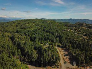 Photo 9: LT 7 Trailhead Cir in : ML Shawnigan Land for sale (Malahat & Area)  : MLS®# 850663