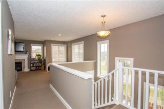 Photo 16: 702 CANOE Avenue SW: Airdrie Detached for sale : MLS®# C4287194