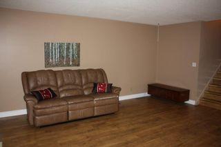 Photo 4: 217 University Avenue in Cobourg: Condo for sale : MLS®# 232515