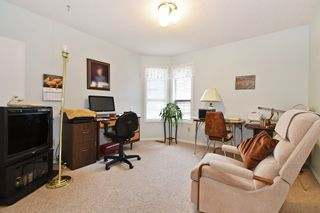 Photo 16: 4 32925 Maclure Road in Abbotsford: Central Abbotsford Townhouse for sale : MLS®# R2575010