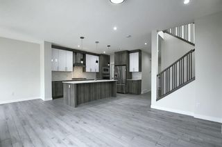Photo 17: 31 Walcrest View SE in Calgary: Walden Residential for sale : MLS®# A1054238