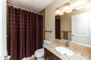 Photo 16: 118 Houle Drive: Morinville House for sale : MLS®# E4239851