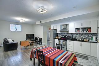 Photo 38: 458 Saddlelake Drive NE in Calgary: Saddle Ridge Detached for sale : MLS®# A1086829