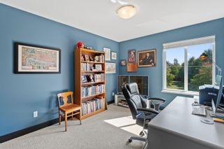 """Photo 20: 3350 DEVONSHIRE Avenue in Coquitlam: Burke Mountain House for sale in """"BELMONT"""" : MLS®# R2617520"""