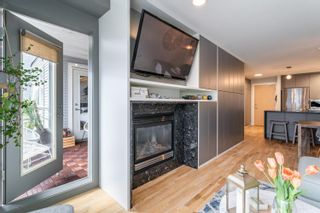 """Photo 16: 206 3142 ST JOHNS Street in Port Moody: Port Moody Centre Condo for sale in """"SONRISA"""" : MLS®# R2602260"""