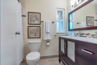 Photo 23: 3442 Nairn Avenue in Vancouver East: Champlain Heights Townhouse for sale : MLS®# R2620064