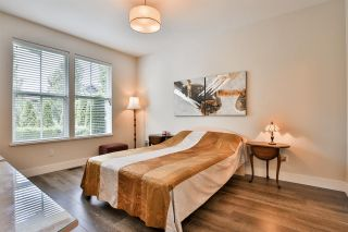 """Photo 13: 41 22057 49 Avenue in Langley: Murrayville Townhouse for sale in """"HERITAGE"""" : MLS®# R2493001"""