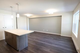 Photo 7: 944 Weatherdon Avenue in Winnipeg: Crescentwood Residential for sale (1Bw)  : MLS®# 202022490