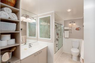 Photo 19: 302 1488 Dallas Rd in : Vi Fairfield West Condo for sale (Victoria)  : MLS®# 885703