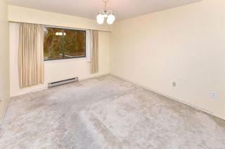 Photo 13: 303 1792 Rockland Ave in : Vi Rockland Condo for sale (Victoria)  : MLS®# 860533