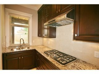 Photo 10: 5860 LANCING Road in Richmond: Granville Home for sale ()  : MLS®# V1082828