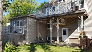 Photo 2: 2880 Dublin Street in Halifax Peninsula: 4-Halifax West Multi-Family for sale (Halifax-Dartmouth)  : MLS®# 202116019