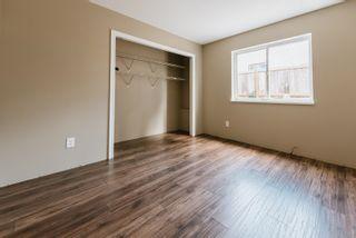 Photo 12: 5597 CURTIS Place in Sechelt: Sechelt District House for sale (Sunshine Coast)  : MLS®# R2617023
