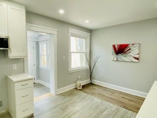 Photo 4: 5543 Hennessey Place in Halifax: 3-Halifax North Residential for sale (Halifax-Dartmouth)  : MLS®# 202116870