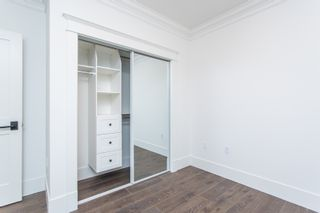 """Photo 15: 1779 W 16 Avenue in Vancouver: Kitsilano Townhouse for sale in """"Heritage by Formwerks"""" (Vancouver West)  : MLS®# R2448707"""