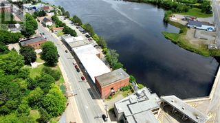 Photo 3: 198 + 200 Milltown Boulevard in St. Stephen: Other for sale : MLS®# NB060995