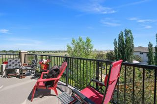 Photo 20: 314 52 Cranfield Link SE in Calgary: Cranston Apartment for sale : MLS®# A1123143