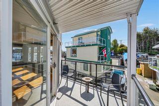 Photo 18: A26 453 Head St in : Es Old Esquimalt House for sale (Esquimalt)  : MLS®# 875708