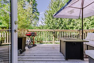 Photo 47: 472 Resolution Pl in : Du Ladysmith House for sale (Duncan)  : MLS®# 877611