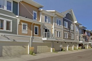 Photo 29: 105 AUBURN BAY Square SE in Calgary: Auburn Bay House for sale : MLS®# C4141384