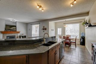 Photo 16: 115 Morningside Point SW: Airdrie Detached for sale : MLS®# A1108915