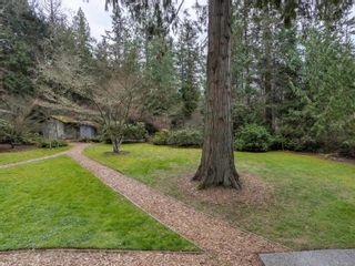 Photo 37: 731 Bradley Dyne Rd in : NS Ardmore House for sale (North Saanich)  : MLS®# 870727