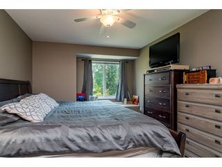 """Photo 16: 27 14838 61 Avenue in Surrey: Sullivan Station Townhouse for sale in """"Sequoia"""" : MLS®# R2494973"""