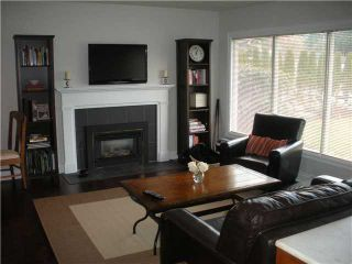 "Photo 4: 1397 COTTONWOOD in North Vancouver: Norgate House for sale in ""Norgate"" : MLS®# V864616"