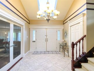 Photo 4: 4428 STEVESTON Highway in Richmond: Steveston South House for sale : MLS®# R2561476
